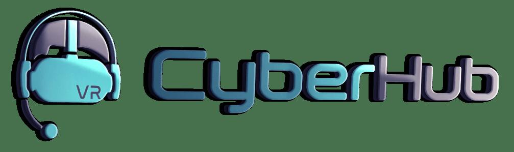 CyberHub VR – София